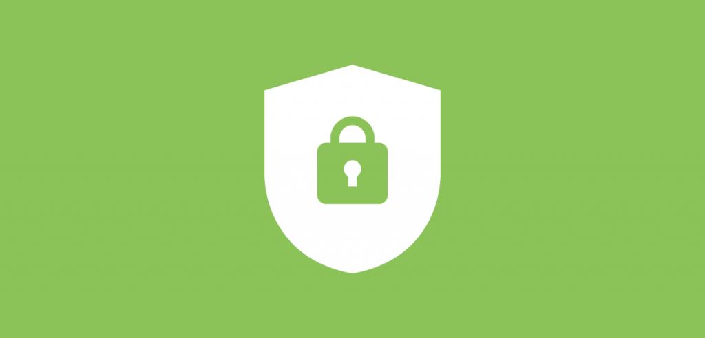 3Fun app security update